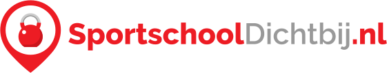 Sportschooldichtbij.nl